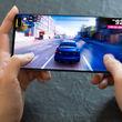 نصف جمعیت چین بازی موبایلی انجام می دهند!