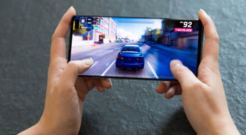 رشد حیرت انگیز بازیهای موبایلی در جهان