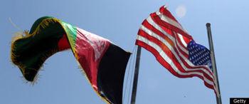ترامپ از افغانستان انتقام گرفت