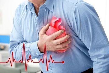 چند توصیه مهم کرونایی به بیماران قلبی