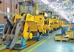 پرداخت سه ماه حقوق معوقه کارگران هپکو اراک
