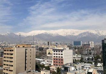 ارزان ترین خانه ها در کدام منطقه تهران است؟