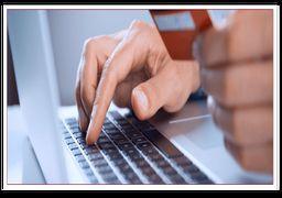 پوست اندازی شعبه های بانکی در دنیای دیجیتالی