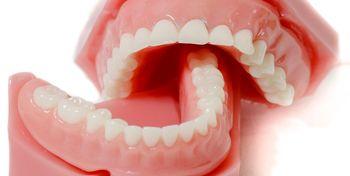 یک دلیل پنهان پوسیدگی دندان