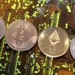 بازار رمزارزها برای سال 99 چگونه خواهد بود؟