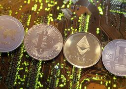 چالشها و مزایای استفاده از رمز ارزها