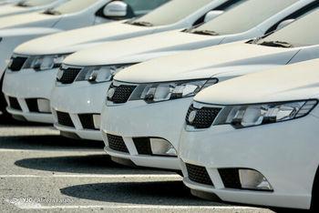 قیمت خودروهای خارجی 1398/07/15 | سراتو 460 میلیون +جدول