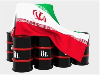 شریعتی: دولت لایحه پیش فروش نفت را به مجلس ارائه کند
