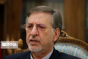 خبر معاون وزیر خارجه از پرونده سقوط هواپیمای اوکراینی