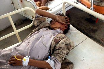 واکنش روسیه به حمله به اتوبوس حامل دانش آموزان یمنی
