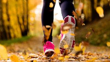 آیا با دویدن لاغر میشوم؟