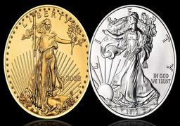 آینده قیمت طلا و نقره در سال 2020