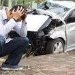 تصادف خونبار در جاده مشهد
