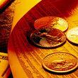 ثبات قیمت در بازار سکه/ قیمت طلا و سکه امروز سوم آذر 97