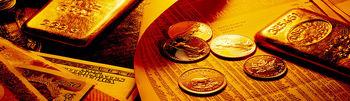 آخرین قیمت طلا، سکه و ارز در بازار/ سکه تمام بهار آزادی  10 میلیون و 850هزار تومان شد