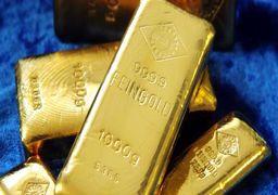 تداوم خرید طلا توسط بانک های مرکزی جهان
