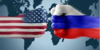 آمریکا یک موسسه دولتی روسیه را تحریم کرد