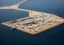 بازنگری سعودی در کاهش یارانه انرژی!