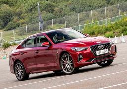 جدید ترین قیمت انواع خودرو های کره ای موجود در بازار