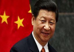 انتقاد بیسابقه یک استاد دانشگاه از رئیسجمهوری چین