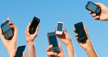 افزایش ۱۵۰ درصدی قیمت گوشیهای ردهپایین