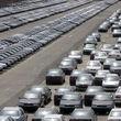 رکوردهایی که تولید 2 خودرو از «رده خارج» در ایران برای پژو به ارمغان آورد