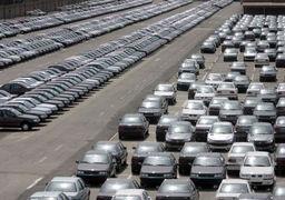 سناریوهای رکود و ضد رکود در بازار خودرو
