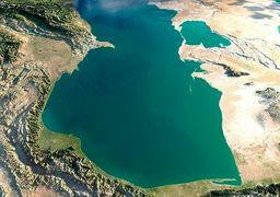 ناگفتههای جدید از تقسیم دریای خزر