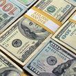 قیمت دلار امروز پنجشنبه 99/05/16 | دلار هفته را با افزایش به پایان رساند / دلار در صرافی ملی به کانال 23 هزار تومان رسید
