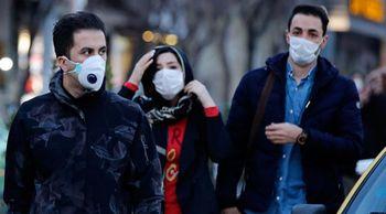 آخرین آمار کرونا در ایران؛ افزایش جانباختگان روزانه/ 24 استان در وضعیت قرمز و نارنجی