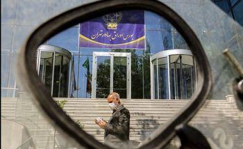 پیشبینی 7 کارشناس از وضعیت امروز بورس تهران +جدول