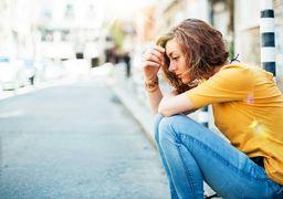 رژیم غذایی که «افسردگی» را درمان میکند