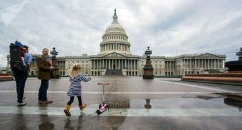 بزرگترین بودجه دفاعی در تاریخ آمریکا