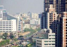 رشد قیمت مسکن پس از چهار ماه