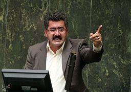 نماینده مجلس: احمدینژاد تایید شود از نمایندگی استعفاء میدهم