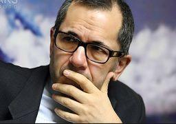 نماینده ایران در سازمان ملل:کاخ سفید در پیشنهاد کمک به ایران برای مبارزه با کرونا صادق نبود