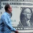 دلار علیه آمریکا !