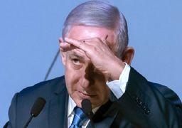 پایان عصر نتانیاهو؟