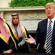 افزایش شکاف میان آمریکا و متحدان عرب