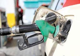 پیامدتحریمها برروند سرانه مصرف سوخت خودروهای کشور+نمودار