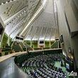 رأی موافق مجلس به تفحص از عملکرد خودروسازان و قیمت خودروها