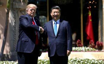 معامله پنهانی آمریکا و چین بر سر کره شمالی