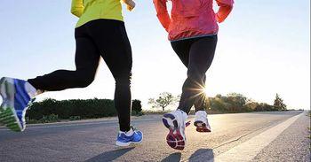 خطر مرگ  ناشی از چربی شکمی حتی در افراد کموزن