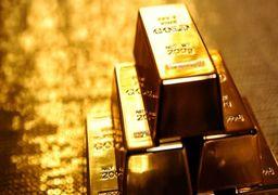 طلا همیشه درخشان است اما دلار یک «حباب متورم» آماده ترکیدن است