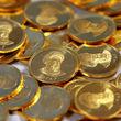 قیمت سکه، نیمسکه، ربعسکه و سکه گرمی امروز 98/2/29 | ریزش 50 هزار تومانی طرح جدید