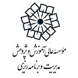 تکذیب تعیین تکلیف دلار 4200 تا پایان هفته