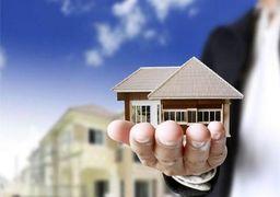 متوسط قیمت مسکن در مناطق مختلف تهران چقدر است؟/ منطقه یک 22 میلیون تومان