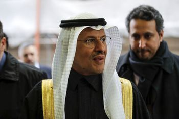 توافق کویت و عربستان برای از سرگیری تولید در منطقه نفتی مشترک