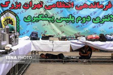 57880886_farzad-khabooshani-isna-3