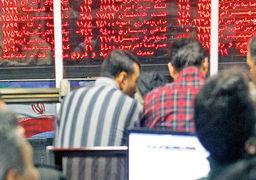 پیامدهای پولهای توهمساز در بورس تهران